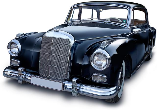 Mercedes-Benz-original-Ersatzteile